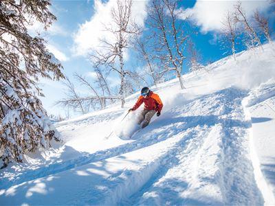 Vinterens beste ski deal