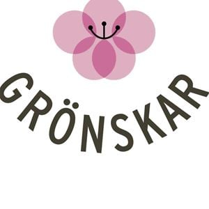 Åland Grönskar – vårfestival 2021