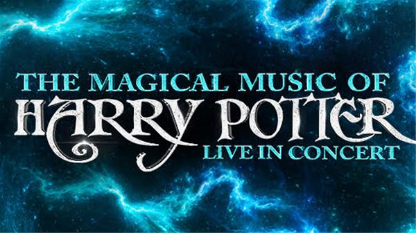 © Copy: www.tickster.com, The Magical Music Of Harry Potter