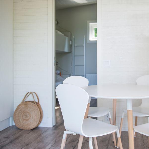 Kneippbyn Resort Visby B&B