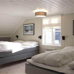 Hafjell Gard 71