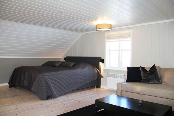 Hafjell Gard nr. 71