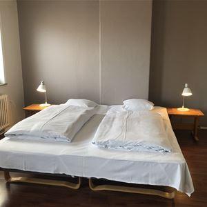 Motel Apartments Lejlighed