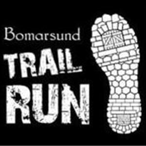 Bomarsund Trail Run 2021