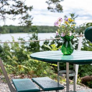 STF Siaröfortets Skärgårdskrog och pensionat