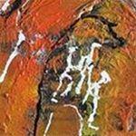 Konstutställning - Ann-Sofie Ahlberg
