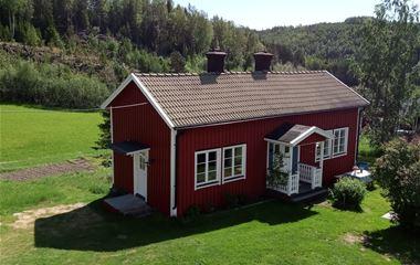 S2714 Järesta, Nordingrå