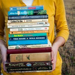 Digital bokklubb: Den breda vägen