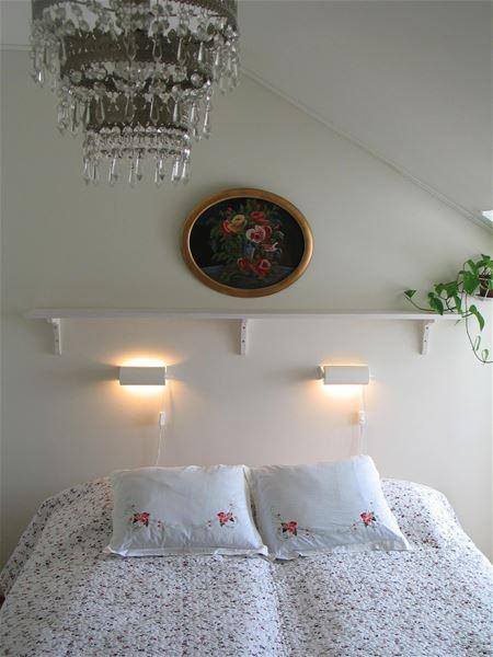 Pellas Gästhem lägenheter