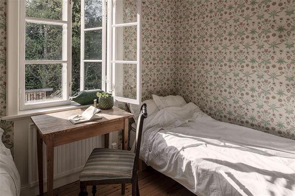 Österhamns pensionat - Weekend i Skärgården