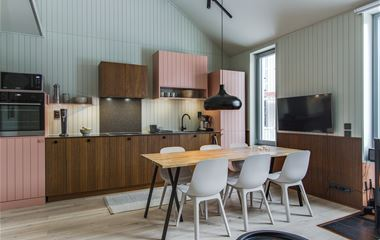 Lägenhet 480