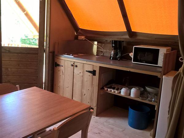 © Camping_La_Confluence_Onlycamp, CAMPING ONLYCAMP TOURS VAL DE LOIRE LA CONFLUENCE