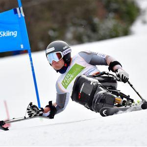 © Norges skiforbund, Jesper Saltvik Pedersen