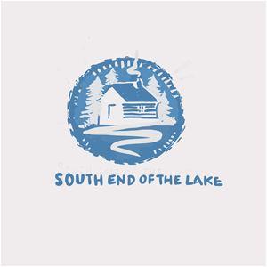 South End Of The Lake (4 bäddar)
