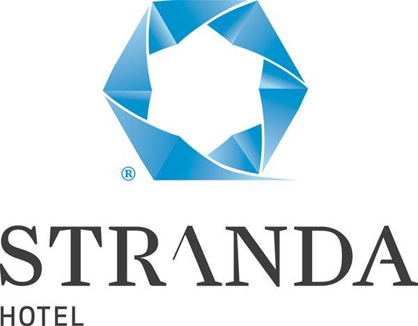 Stranda Hotel