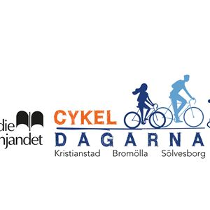 Cykeldagarna