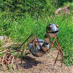 Insektslandet,  © Insektslandet, Vår myra på stigen