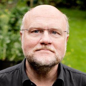 © Förlag Kaunitz-Olsson, Digitalt författarbesök