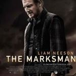 Cinema Bio Savoy: THE MARKSMAN