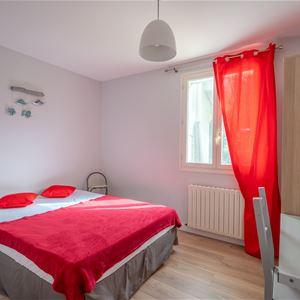 Appartement Etxeko Txikia - Ref : ANG2342