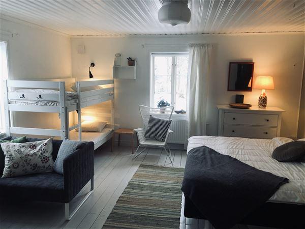 Huleviks Guesthouse
