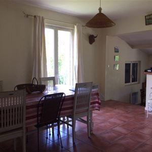 Detached house Uhaina - ANG2341