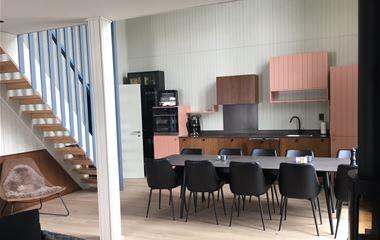 Lägenhet 482