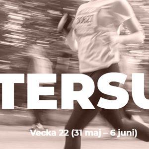 © copy: varruset.se, Våruset logga datum