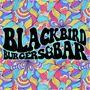 Blackbird Burgers & Bar