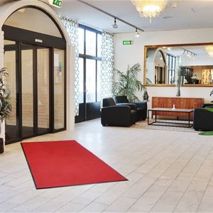 Optima Hotell Roslagen, Norrtälje