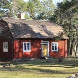 © Frösåkers hembygdsförening, Nationaldagen, Östhammar