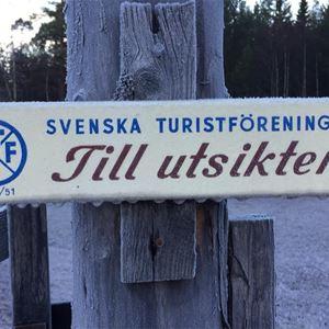 STF Älvdalen/Tre Björnar Vandrarhem