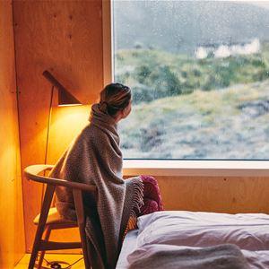 Holmen Lofoten