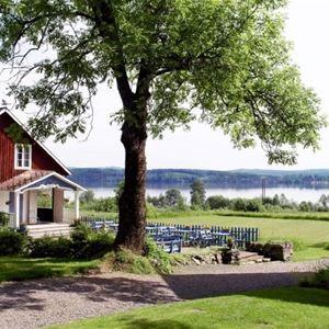 STF Sillegårdens sommarpensionat