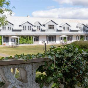 Gumbalde Resort