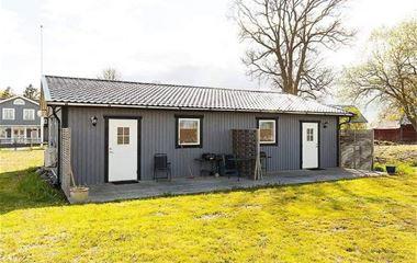 O141016**Hässleby/Köpingsvik