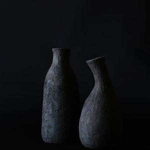 Utställning - Katja Kristoffersson