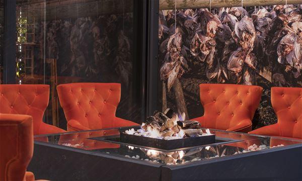 Thon Hotel Lofoten,  © Thon Hotel Lofoten, Thon Hotel Lofoten