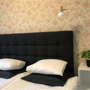 STF Sjövillan Bed & Breakfast