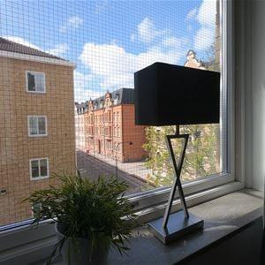 STF Linköping Vandrarhem
