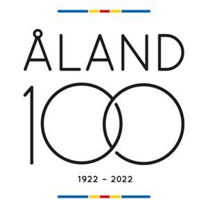 Åland i ord och ton