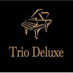 Trio Deluxe logo