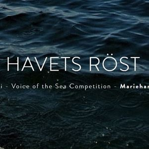 Havets Röst - Voice of the Sea Competition in Mariehamn