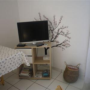 Studio Cistacq - Ref : ANG2318