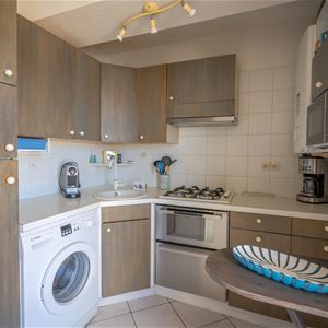 Appartement Durand - Ref : ANG2333