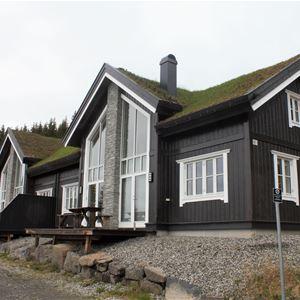 Hafjell Gard 83