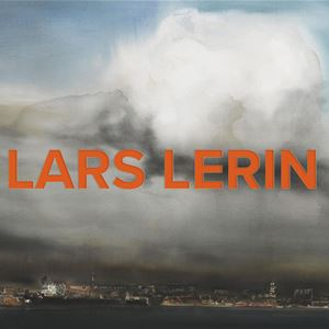Art exhibition with Lars Lerin's watercolours at Åland Art Museum