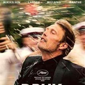 Cinema Bio Savoy: EN RUNDA TILL