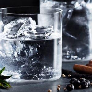 Hernö Ginweekend
