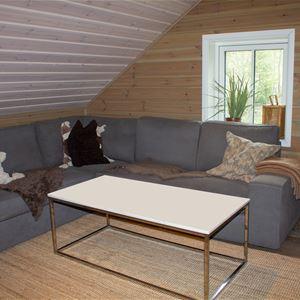 Hafjell Gard nr 81